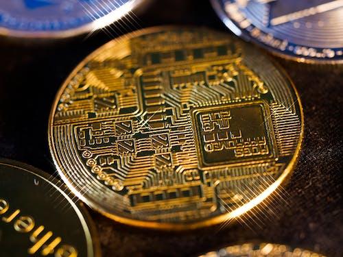 Free stock photo of bank, banking, bit