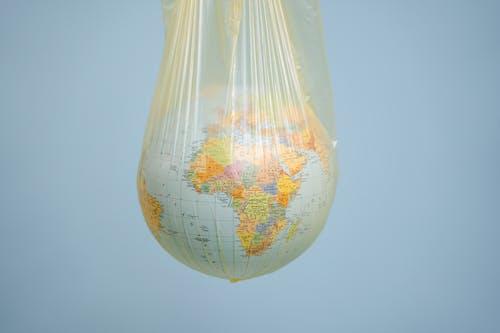 Foto stok gratis bumi, dalam, di dalam
