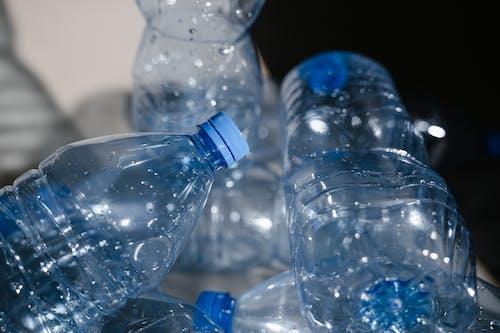 Fotos de stock gratuitas de artículos de cristal, artículos de vidrio, botellas