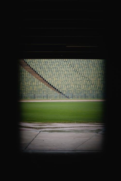 Fotobanka sbezplatnými fotkami na tému abstraktný, farba, futbal