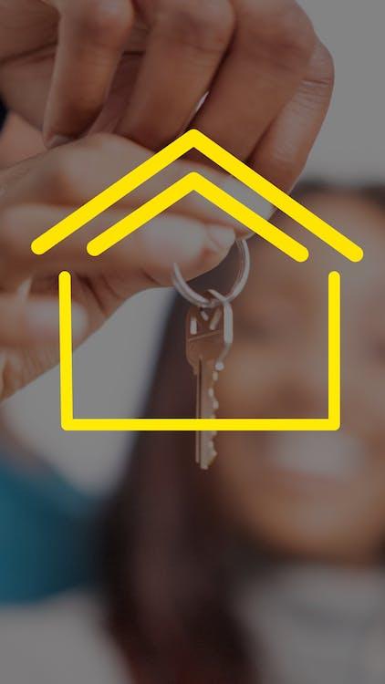 Home Buyer Insurance