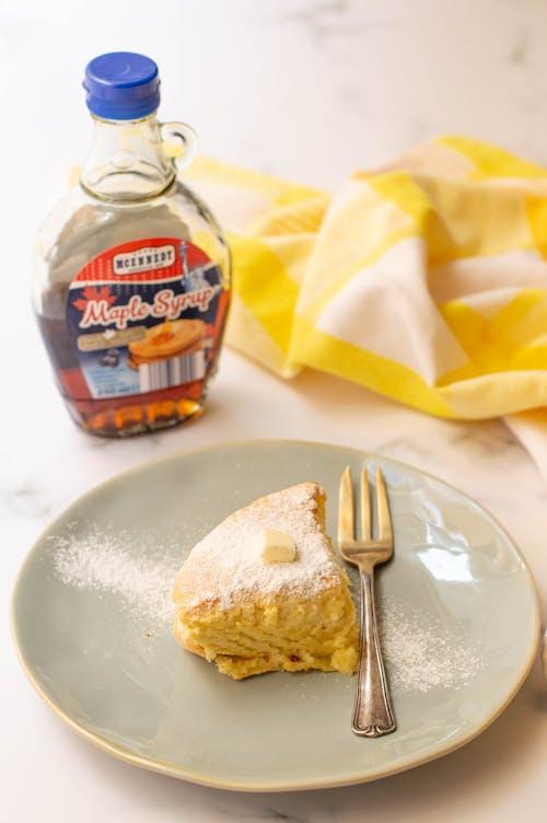 Fotobanka sbezplatnými fotkami na tému chlieb, chutný, cukrársky výrobok