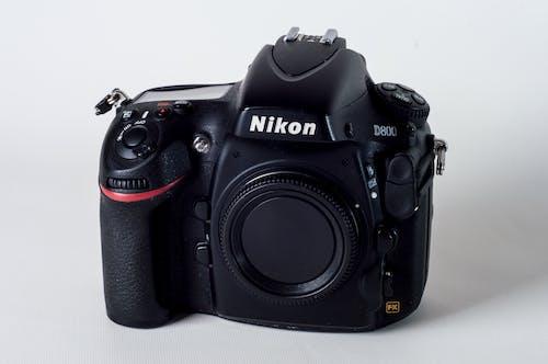 Δωρεάν στοκ φωτογραφιών με d800, fx, nikon, ολόκληρο το πλαίσιο