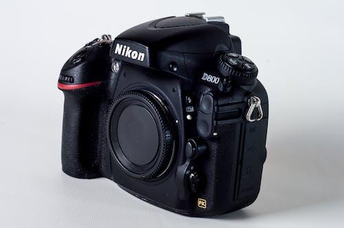 Základová fotografie zdarma na téma d800 nikon fx fullframe