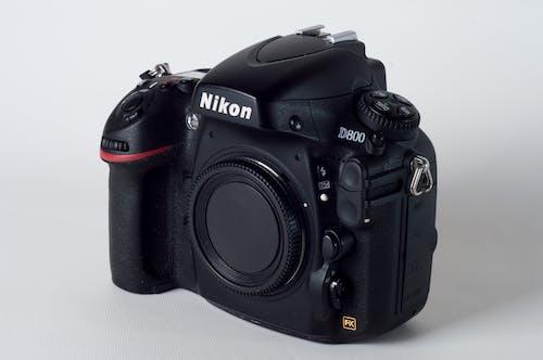 d800, fx, 니콘, 풀 프레임의 무료 스톡 사진