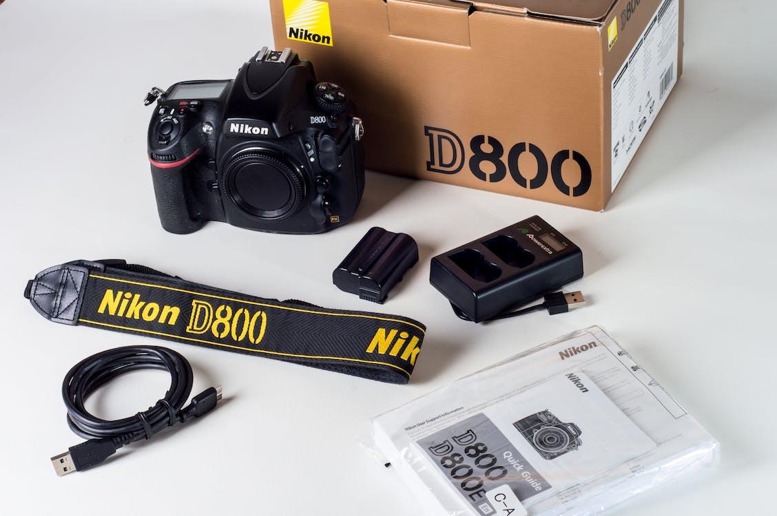 d800, fx, nikon