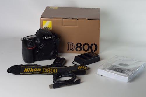 Gratis arkivbilde med d800, fullframe, fx, nikon