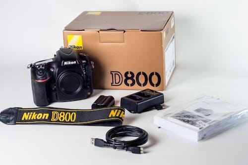 Základová fotografie zdarma na téma d800, fullframe, fx, nikon