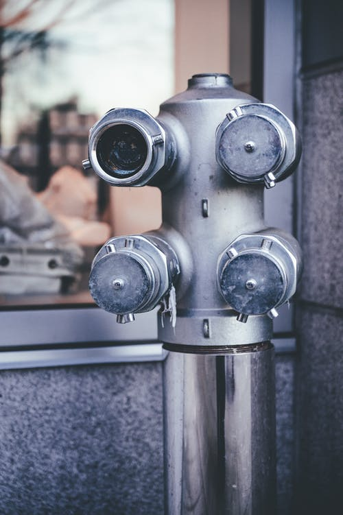 Free stock photo of chrome, control, equipment