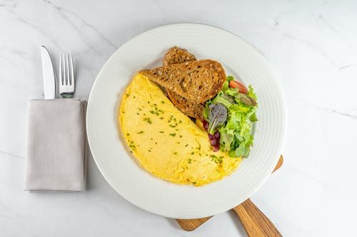 Fotos de stock gratuitas de almuerzo, amante de la comida, amantes de la comida