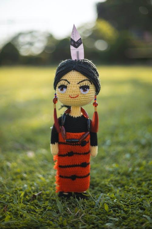 Fotos de stock gratuitas de adorable, al aire libre, bufanda