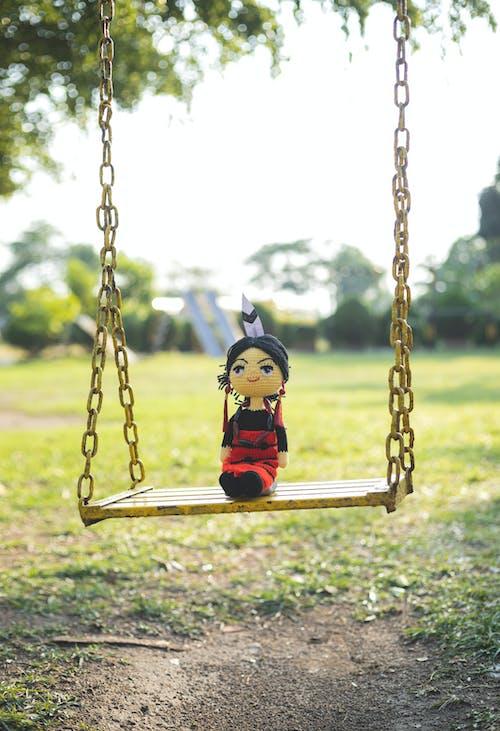 Fotos de stock gratuitas de adorable, alegre, árbol