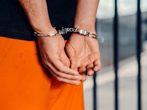 Fotos de stock gratuitas de 420, 911, alguacil