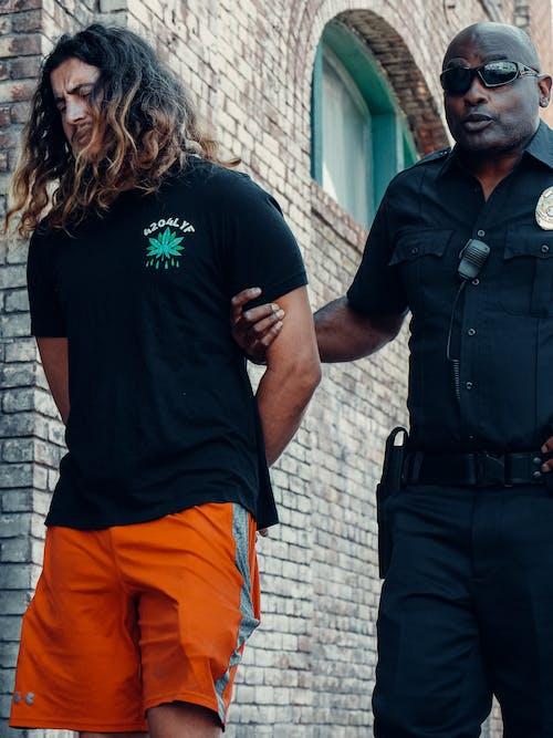 Imagine de stoc gratuită din 420, 911, adult