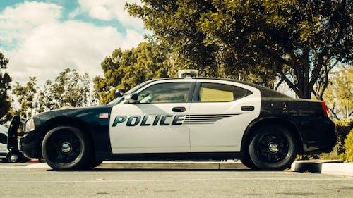 Photos gratuites de 911, action, asphalte