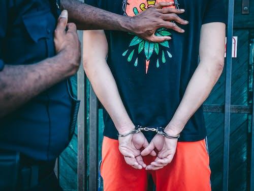Photos gratuites de 420, 911, agent de la paix