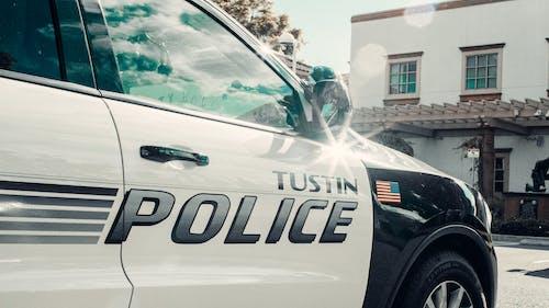 Imagine de stoc gratuită din 911, acțiune, aplicarea legii