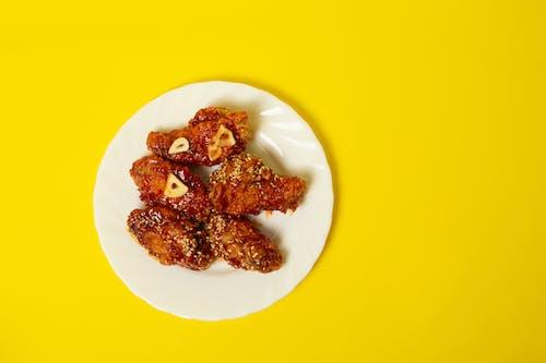 Kostenloses Stock Foto zu essen, essen anrichten, essensfotografie