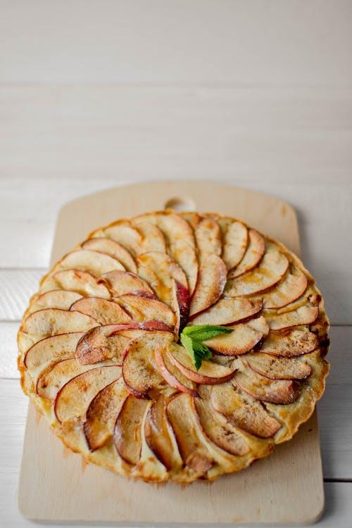 Darmowe zdjęcie z galerii z apetyczny, apple, cały
