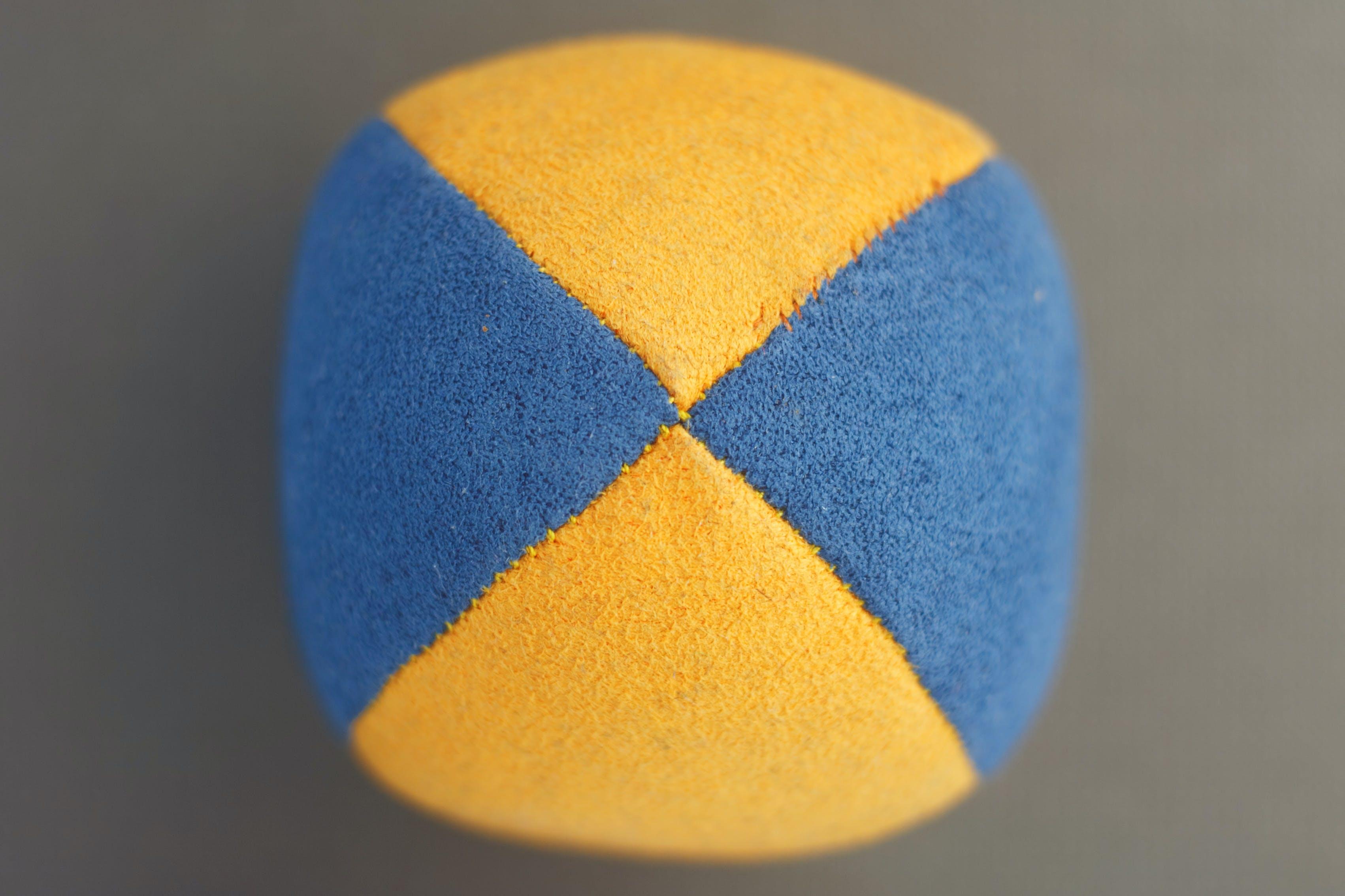 Free stock photo of ball, toys, theme details