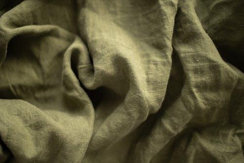 エレメント, オーガニック, きたないの無料の写真素材