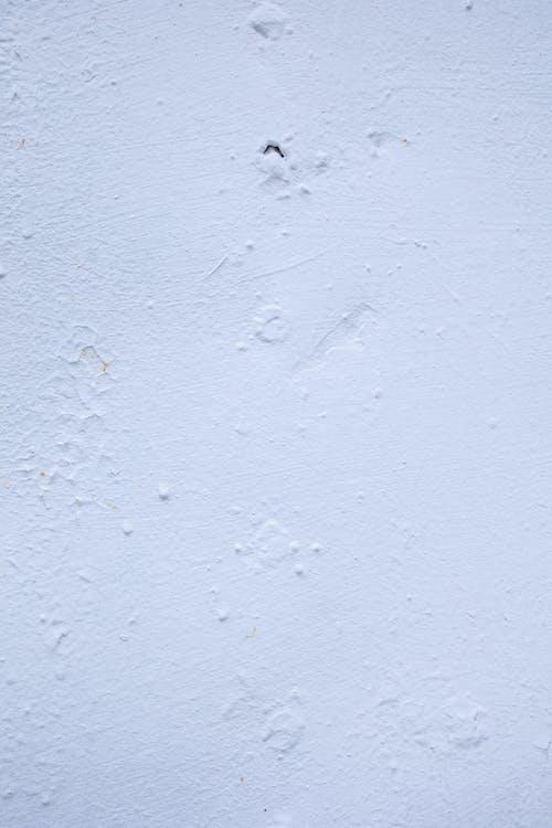 Immagine gratuita di bianco, muro di cemento, trama