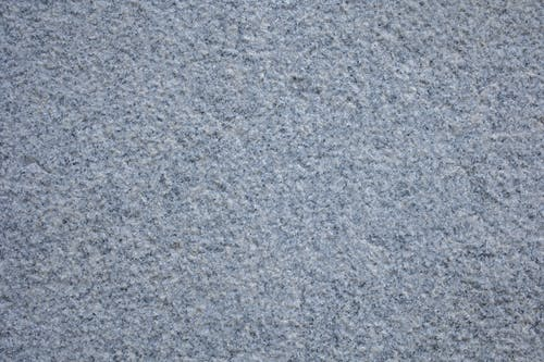 Бесплатное стоковое фото с бетонное покрытие, грубый, крупный план