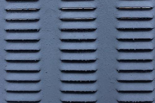 Darmowe zdjęcie z galerii z abstrakcyjny, arkusz (okienko), brudny