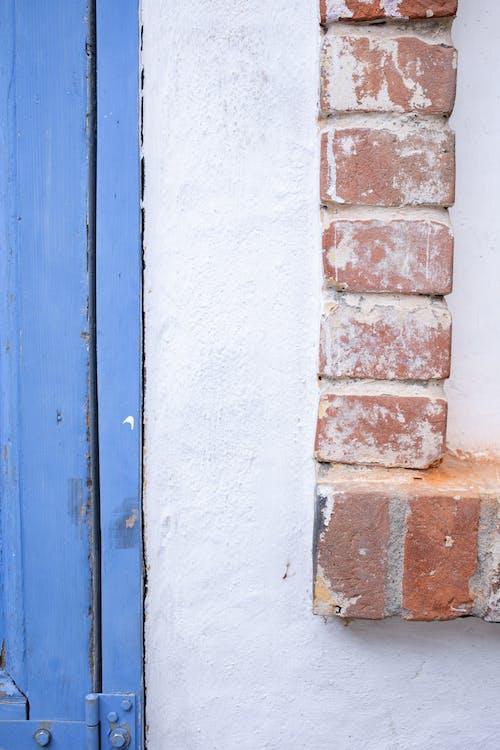 Darmowe zdjęcie z galerii z architektura, brudny, budowa