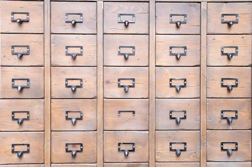 Darmowe zdjęcie z galerii z bezpieczeństwo, chropowaty, drewno