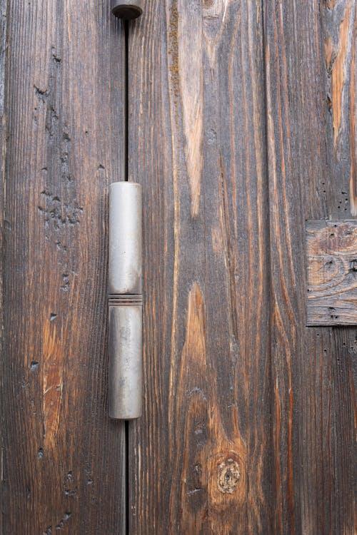 Darmowe zdjęcie z galerii z antyczny, brudny, chropowaty