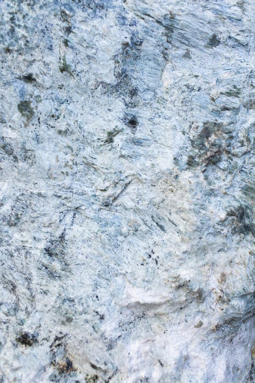 Darmowe zdjęcie z galerii z abstrakcyjny, beton, brudny