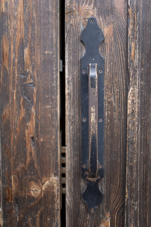 Darmowe zdjęcie z galerii z bezpieczeństwo, brama, brudny
