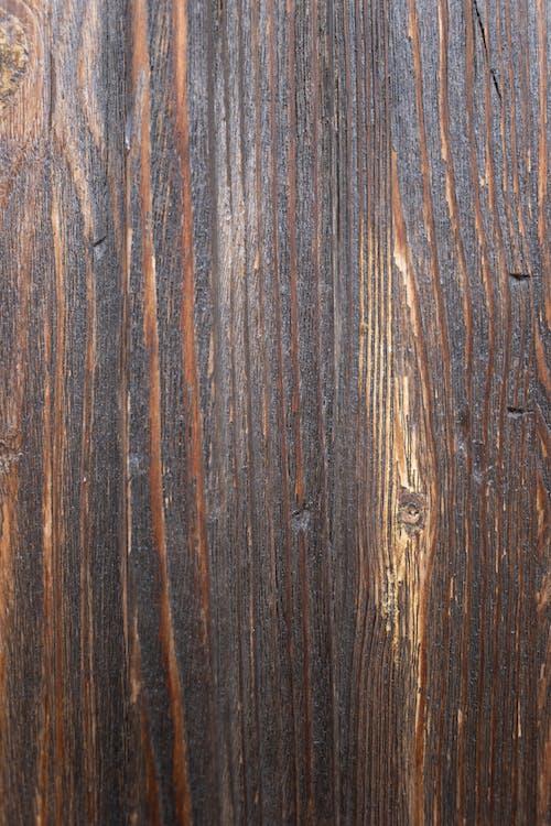 Darmowe zdjęcie z galerii z brudny, chropowaty, ciemny