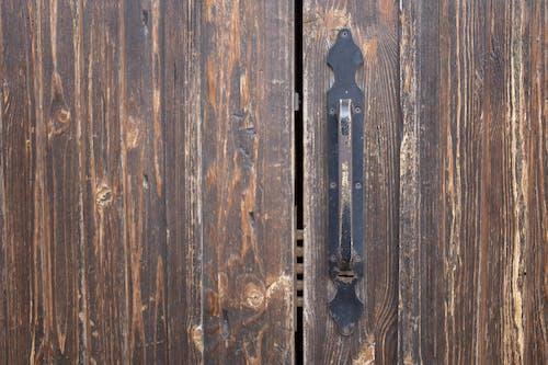 Darmowe zdjęcie z galerii z brama, brudny, chropowaty