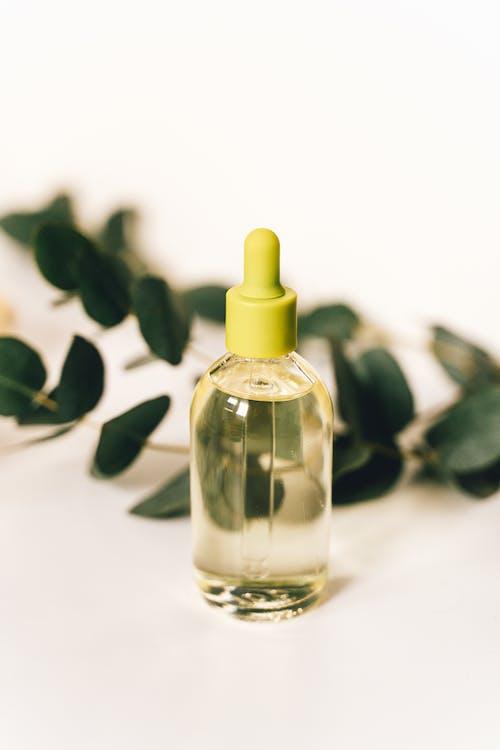 Kostenloses Stock Foto zu alternative, aromatherapie, behandlung
