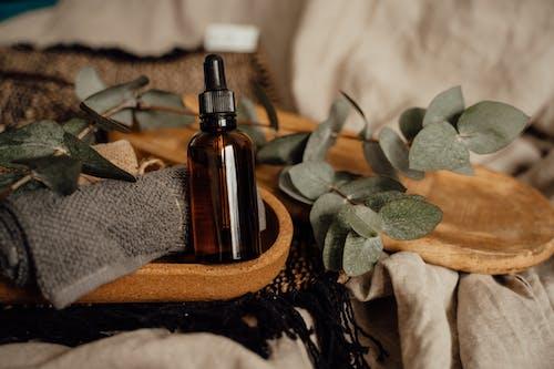 Kostenloses Stock Foto zu alternative, aromaöl, aromatherapie