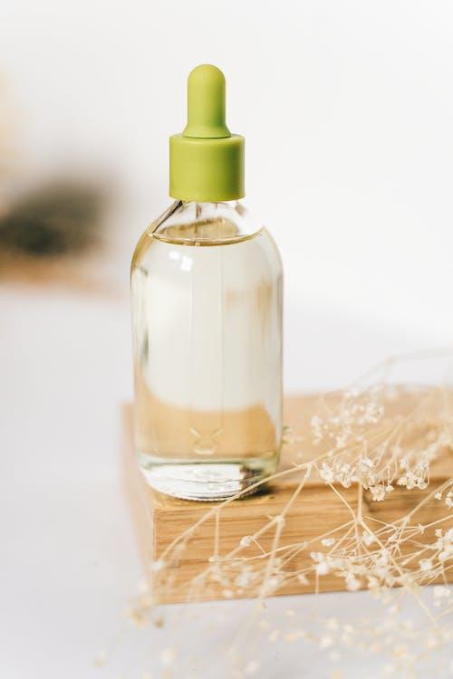 Kostenloses Stock Foto zu aromaöl, aromatherapie, behandlung