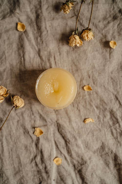 Kostenloses Stock Foto zu aromaöl, backen, body lotion