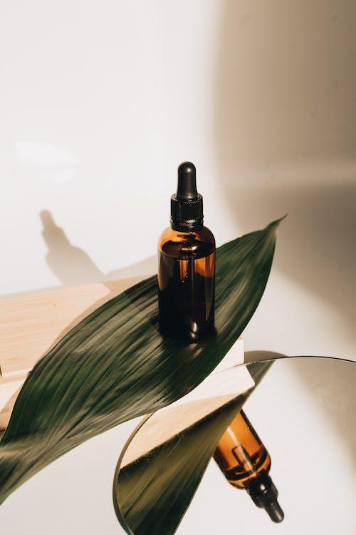Kostenloses Stock Foto zu aromaöl, ausbildung, begrifflich