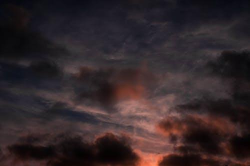 光, 光線, 天堂 的 免費圖庫相片