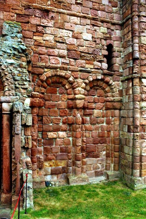 Immagine gratuita di inghilterra, isola sacra, medievale