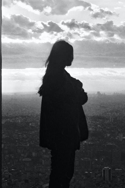 Darmowe zdjęcie z galerii z anonimowy, architektura, bez twarzy