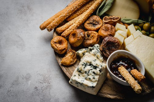 Fotos de stock gratuitas de arte de la comida, blogger de comida, charcutería