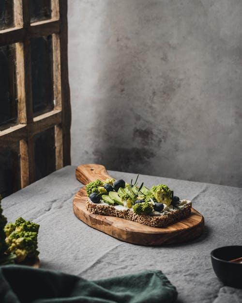 Fotos de stock gratuitas de aguacate, arándano azul, arquitectura