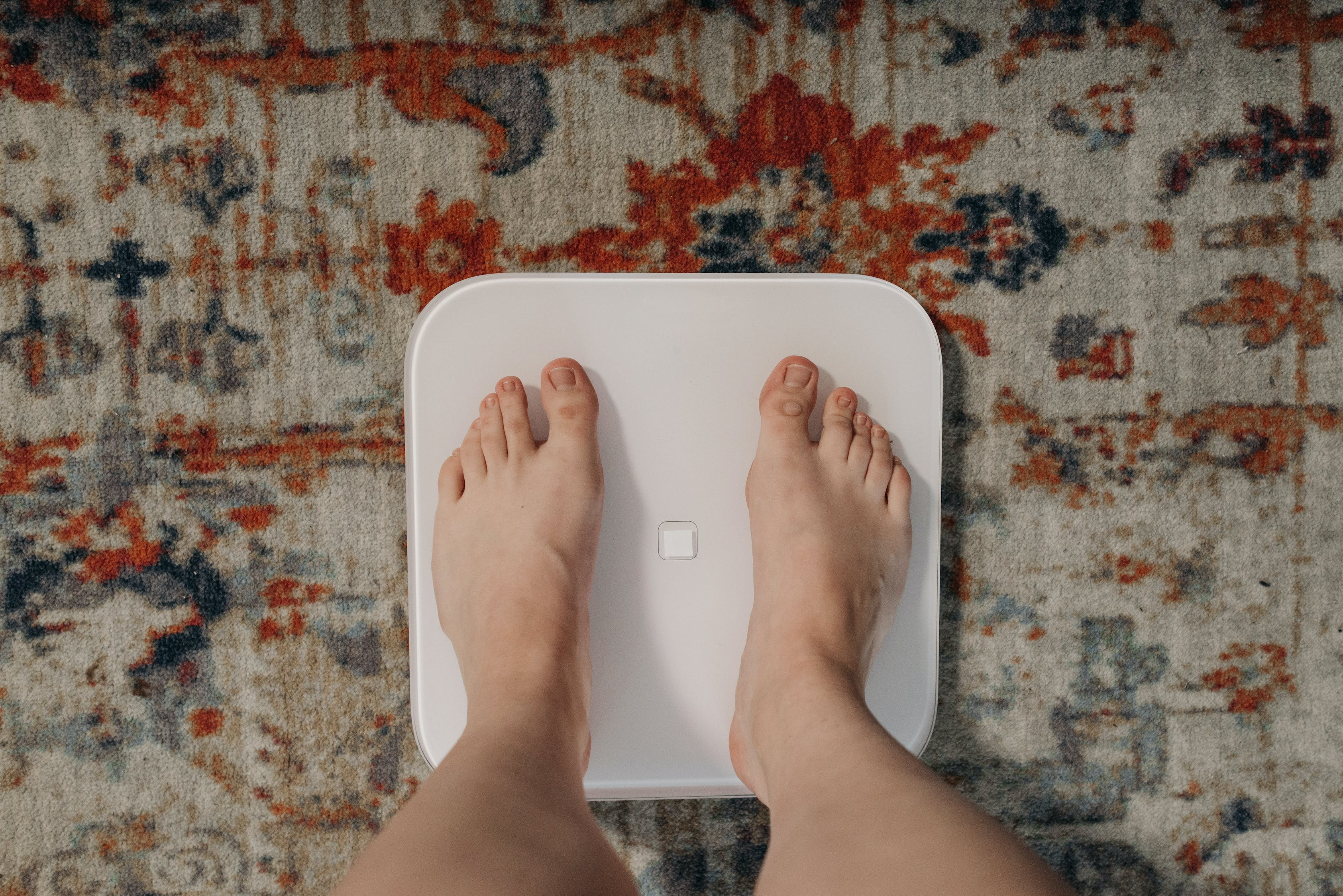 Struggling to maintain or change your weight? Have you discussed prescription weight medication with your doctor?