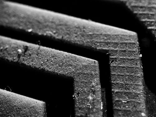 Free stock photo of abstract, tread