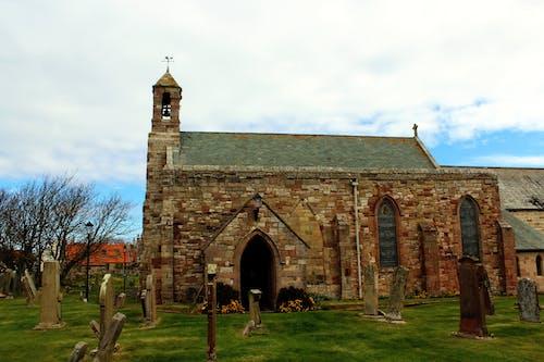 Fotos de stock gratuitas de berwick upon tweed, hd, Inglaterra
