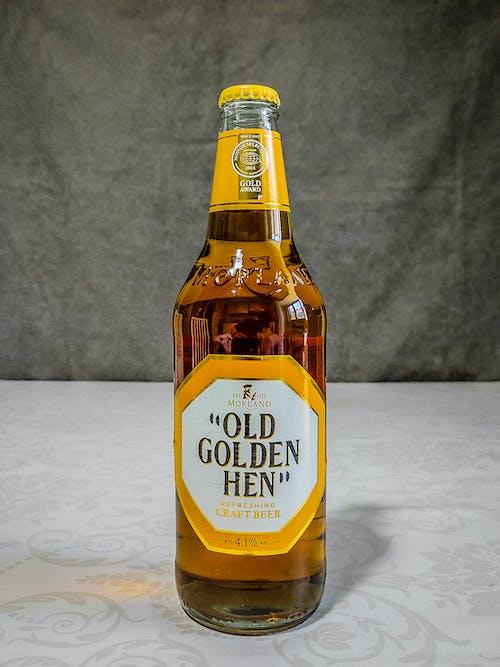 Free stock photo of beer, craft beer, english beer