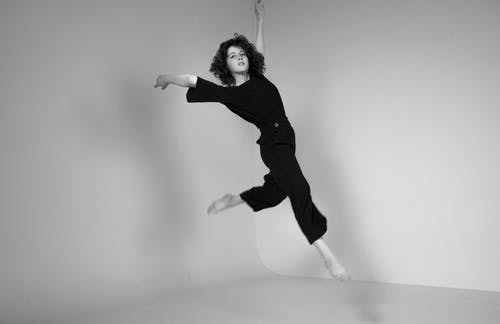 Free stock photo of action energy, adult, balance
